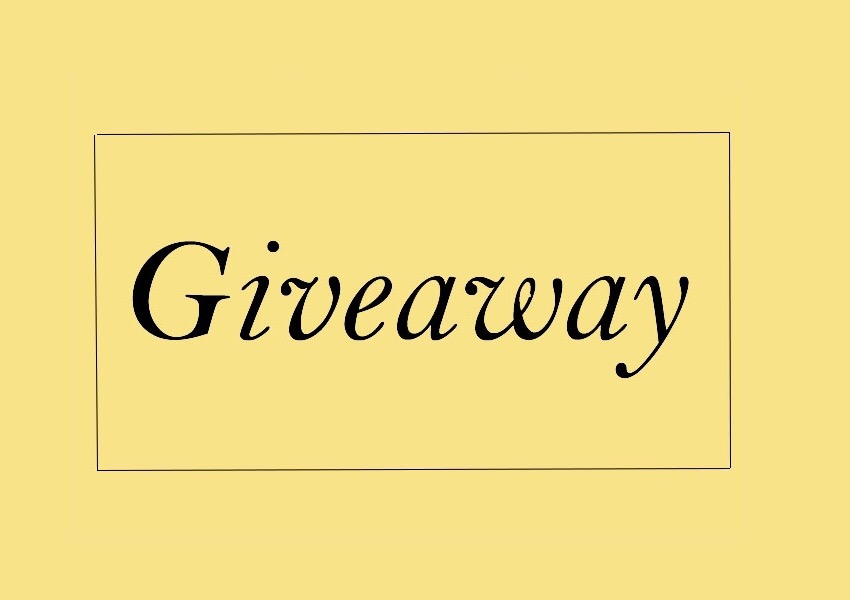 Zara Gift Card Giveaway Lifeisgoldenblog