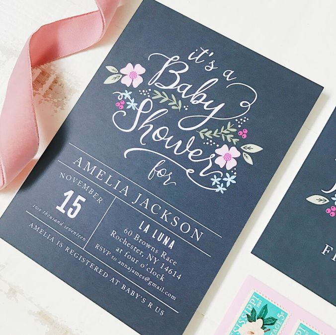 Basic_Invite_Baby_Shower_Invitations_3_preview.jpeg